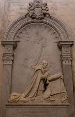 Seville Cathedral (DaveGray) Tags: canoneos70d seville sevilla churches chapels cathedrals santaigrejacatedraldesevilla