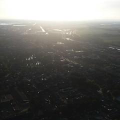 180705  - Ballonvaart Sappemeer naar Bonnerveen 2