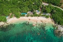 пляж-ао-сан-ao-sane-beach-phuket-mavic-0510