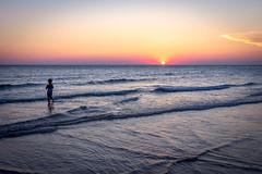 Cadiz (Tony_Brasier) Tags: sky sun people peacefull spain cadiz nikon d7200 18140mm lovely location lights sea hot