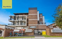 104/5A Hampden Road, Lakemba NSW
