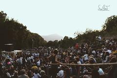 Sponz Fest 2018 Salvagg' (sponzfest) Tags: sponzfest sponzfest2018 viniciocapossela irpinia calitri festival simone cecchetti