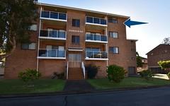 18/12 Taree Street, Tuncurry NSW