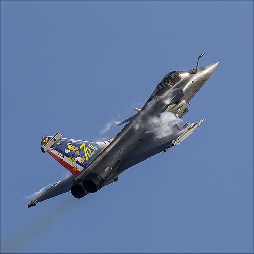 Dassault Rafale M - 42