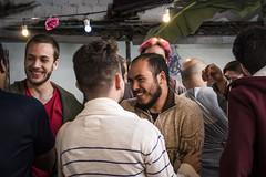 Roda de Conversa: Machismo Entre Nós - 29/08/2018 - Belo Horizonte (MG) (midianinja) Tags: machismo misoginia masculinidade gustavoribeiro psol ateliêdasmuitas muitas belohorizonte bh mg minasgerais lgbtfobia feminicídio rodadeconversa homenshéteros gays bissexuais trans