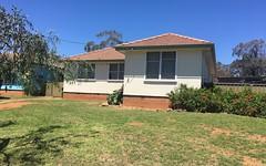 36 King Street, Gunnedah NSW