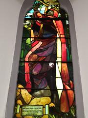 IMG_20180826_103325nxi_conv (veryamateurish) Tags: scotland glasgow eastwoodparishchurch churchofscotland