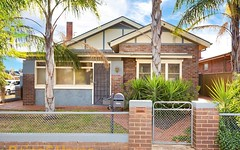 225 Edward Street, Wagga Wagga NSW