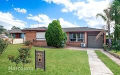 40 Talmiro Street, Whalan NSW