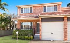 5/72-78 Flora Street, Kirrawee NSW