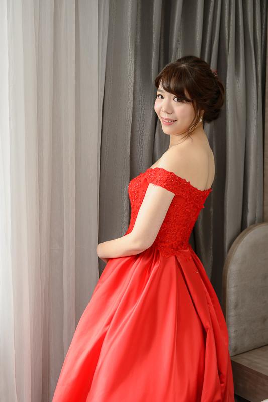 婚禮紀錄,婚禮攝影,新祕Eva Lai,婚攝,婚攝小寶,MSC_0007