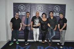 """Itaperuna - 31/08/2018 • <a style=""""font-size:0.8em;"""" href=""""http://www.flickr.com/photos/67159458@N06/44510561201/"""" target=""""_blank"""">View on Flickr</a>"""