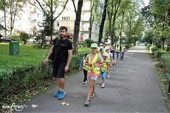 PÓŁKOLONIE-FB-WBWSTydz10Dz4-01