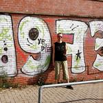 "St Pauli September2018-219.jpg <a style=""margin-left:10px; font-size:0.8em;"" href=""http://www.flickr.com/photos/129463887@N06/44574850762/"" target=""_blank"">@flickr</a>"
