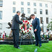 "Governor Baker Commemorates 9/11 Anniversary 09.11.18 • <a style=""font-size:0.8em;"" href=""http://www.flickr.com/photos/28232089@N04/44575215672/"" target=""_blank"">View on Flickr</a>"