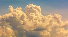_DSC0167 (johnjmurphyiii) Tags: 06067 clouds connecticut connecticutriver ferry originalnef rockyhill sky summer tamron18400 usa johnjmurphyiii