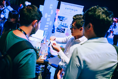 Slush_Singapore_2018_c_Petri_Anttila__MG_4276 (slushmedia) Tags: petri anttila slush singapore 2018