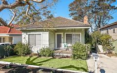 57 The Avenue, Mount Saint Thomas NSW