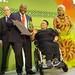 IITA wins Africa Food Prize 2018