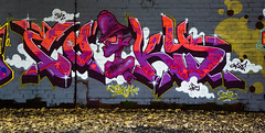HH-Graffiti 3794 (cmdpirx) Tags: hamburg germany graffiti spray can street art hiphop reclaim your city aerosol paint colour mural piece throwup bombing painting fatcap style character chari farbe spraydose crew kru artist outline wallporn train benching panel wholecar