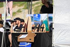 2018.09.15.07.47.03-WhompOffAustralia-067 (www.davidmolloyphotography.com) Tags: bodysurf bodysurfing bodysurfer surf beach whompoff whompoffaustralia australia newsouthwales sydney cronulla