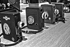 Super 8 (jrl_photos) Tags: camera film cinéma movie