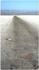 (ben oït) Tags: tracks piste salt sel afar landscape paysage