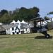 F-GHIP - Piper J-3C [Melun 9.18]