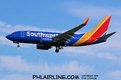 N7826B (PHLAIRLINE.COM) Tags: philadelphiainternationalairport kphl phl bizjet spotting spotter airline generalaviation planes flight airlines philly