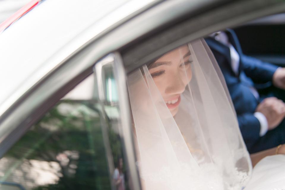 高雄婚攝 海中鮮婚宴會館 有正妹新娘快來看呦 C & S 068