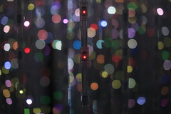 _MG_9979 (jasab) Tags: japan nippon teamlab crystal world borderless led endless interactive installation art exhibition digital experience light show