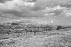21570021 (christopher.harrall) Tags: landscape dales cbh6767 field film ais sky