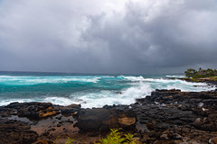 West of Poipu (xythian) Tags: hi kauai