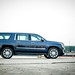 """2018-cadillac-escalade-review-dubai-uae-carbonoctane-8 • <a style=""""font-size:0.8em;"""" href=""""https://www.flickr.com/photos/78941564@N03/29180658397/"""" target=""""_blank"""">View on Flickr</a>"""