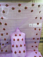 IMG-20180820-WA0356 (krishnafashion147) Tags: hi sis bro we manufactured from high grade quality materials is duley tested vargion parameter by our experts the offered range suits sarees kurts bedsheets specially designed professionals compliance with current fashion trends features 1this 100 granted colour fabric any problems you return me will take another pices or desion 2perfect fitting 3fine stitching 4vibrant colours options 5shrink resistance 6classy look 7some many more this contact no918934077081 order fro us plese