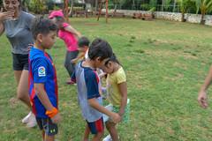 camp-542 (Comunidad de Fe) Tags: niños cdf comunidad de fe cancun jungle camp campamento 2018 sobreviviendo selva