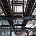 Essen's Zollverein