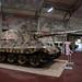 Tiger Ausf. H