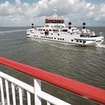Ferry thumbnail