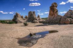 Big Sink (Chief Bwana) Tags: paria pariaplateau az arizona bigsink navajosandstone vermilioncliffs pinnacles psa104 chiefbwana