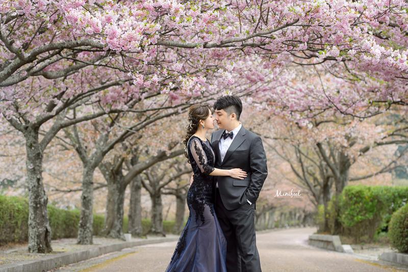NINIKO,京都婚紗,海外婚紗,新祕Nora,ailsa florist,櫻花婚紗,VVK婚紗,MSC_0031-1