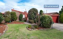 913 Pemberton Street, West Albury NSW