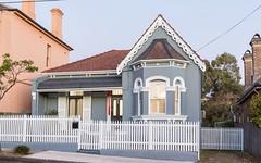 85 Victoria Street, Lewisham NSW