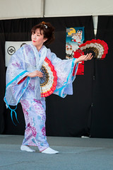 Arizona Matsuri 2018-3384 (Florentino Luna) Tags: phoenix arizona phx az downtown japanese festival matsuri japan canon t5 1200d 24105 24105mm canonef24105mmf4lisusm is usm f4 event public 34th annual heritage science park central culture cultural 2018 dtphx square performance performers red blue green white purple yellow black pink people