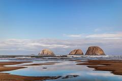 Oceanside, Oregon (smaustin56) Tags: oregon oceanside