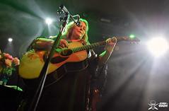 Gretchen Peters (https://www.facebook.com/robbieramonepage) Tags: luke winslowking ben miller band david ramirez gretchen peters joshua hedley country folk rock pop music live show robbie ramone foto nikon on stahe amsterdam netherlands europe