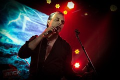 "Labyrinth Blondie, Santiago chile  ""Fotografías para iRock @irock.cl, en la foto @roberto_tiranti""  ______________________ #multienfoque #picoftheday #photography #photo #photographer #photooftheday #nofilter #sinfiltro #instapic #instacool #sábado #conce (ISENGARD) Tags: photooftheday concertphotography nofilter multienfoque photo pressphotographer tiranti photos sinfiltro picoftheday labyrinthenchile instacool sábado liveconcert livephotography instapic pressphoto photographer labyrinth livephotographer photography"