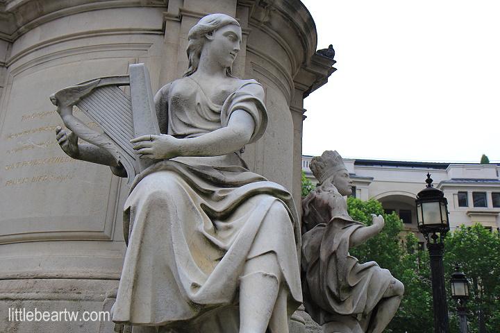 聖保羅教堂-09