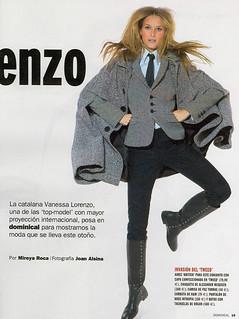 Vanessa Lorenzo 5
