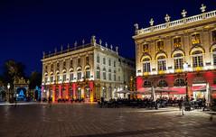 Nancy (Digicam-Beratung) Tags: baudenkmäler elsasslothringen frankreich nachtaufnahmen nancy südeuropa